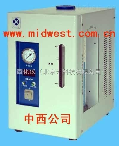 氮气发生器  型号:XS11/XYN-300(国产) 库号:M402755
