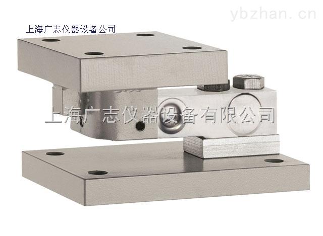 供应CWC 动态称重模块 (110kg-4.5tf)直销,价格优惠。