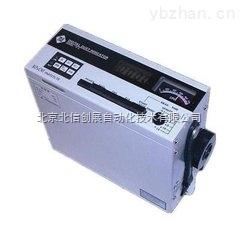 HJ05-5L2C-便攜式微電腦粉塵儀, 粉塵測定儀