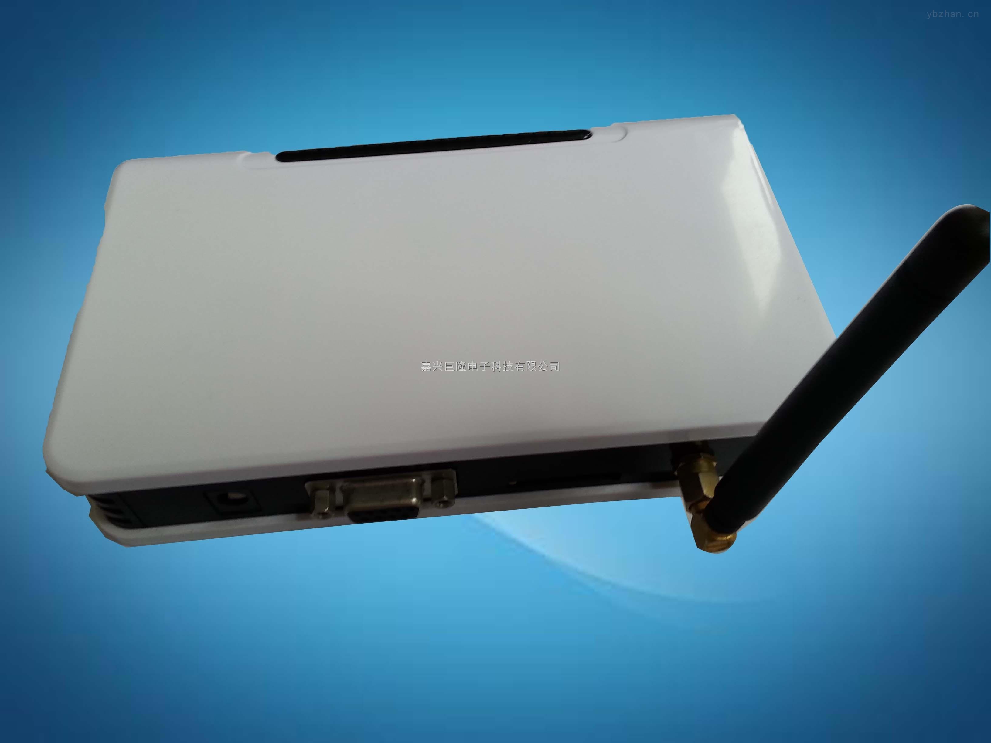 GPRS RTU GPRS无线接收机 信号接收器 GSM接收器