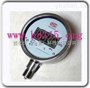 数字压力表(通用型) 型号:SYNBC-CYF-100 库号:M159880