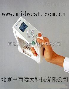 便携式液体密度仪 型号:JP60M/DA-130N 库号:M300476