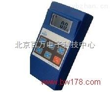 DT307-HT208-手持式數字高斯計