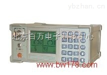 DT307-MS1802-模擬信號場強儀