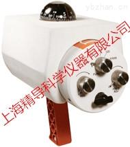 RJE DLS-1潜水员定位声呐/声学定位器