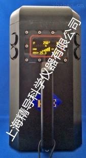 RJE DTI-300A潜水员声波接收器
