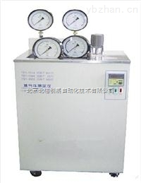 JC21-HF-702-液化石油氣測定儀
