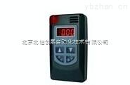 QT10-JCB-C01B-便攜式甲烷檢測報警儀