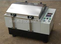 SHA-CG高温油浴振荡器