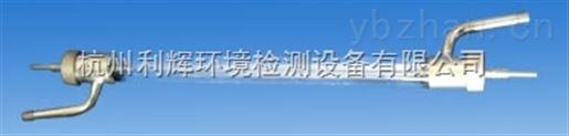 杭州氙燈試驗箱燈管