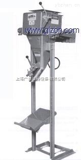颗粒料阀口包装机DCS-50GV厂家直销,质量保证