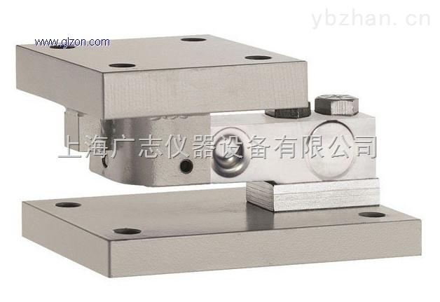 0.5-20吨动载反应釜称重模块BS-TD*。