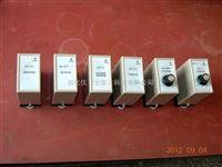 脈沖變壓器(盒式) 型號:M190566 庫號:M190566