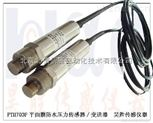地下水位测量仪  ,地下水位探测仪