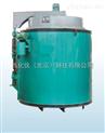 井式电阻炉 型号:ZXRJ-2-75 库号:M401425