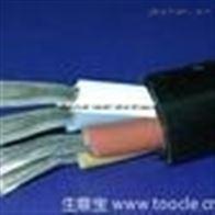 WDZN-RYJS-2*1.5WDZN-RYJS-2*1.5低烟无卤电缆