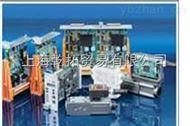 -特价阿托斯放大器,ATOS放大器技术