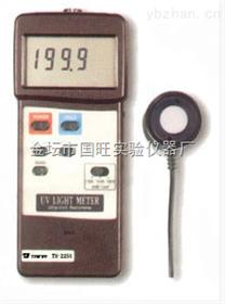 UVA-365紫外光光度计