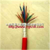 djggp---10*2*1.0硅橡胶计算机电缆djggp---10*2*1.0
