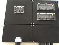 防水防塵防腐配電箱SFMXD-S