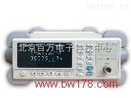 DT312-TH2281-超高頻數字毫伏 功率表 高頻毫伏表