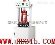 液壓車轍試樣成型機 型號:M197551庫號:M197551