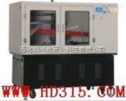 自动车辙试验仪 型号:M197559库号:M197559