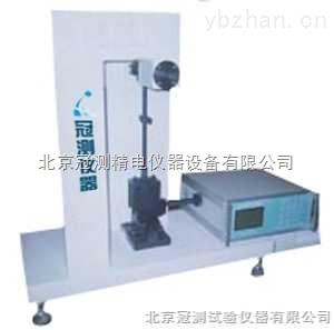 北京海绵泡沫压陷硬度测定仪厂家