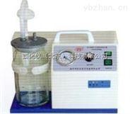 电动吸引器 型号:WPHTPH-KD-3090C1(D)库号:M152448