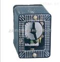 JSMJ晶体管时间继电器