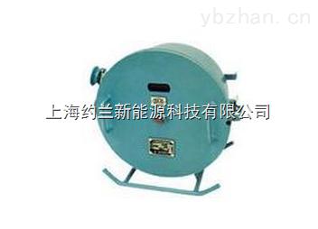 JY82矿用检漏继电器