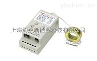 LJM-I漏电脉冲继电器