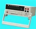 直流數字電壓電流表 ,高精度電子測量儀