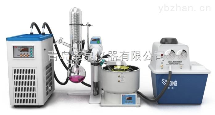shb系列循环水真空泵