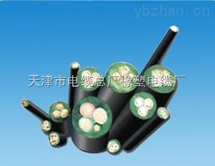 MYP矿用电缆规格MYP矿用电缆工作条件