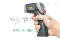 便攜式紅外線輻射溫度計 型號:SG8-PT40 庫號:M307176