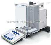XSE105DU电子天平梅特勒 XSE105DU 分析天平