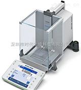 XPE205电子天平梅特勒XPE205分析天平