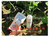 土壤水分速测仪 型号:M391543