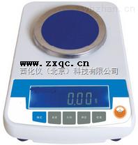 大稱量電子天平60000g/1g 型號:SYY1-YP60000 庫號:M355902