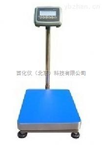 大稱量電子天平 型號:SYK/YP300000-10 庫號:M338358