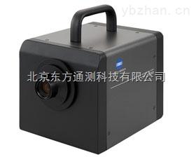 北京东方通测柯尼卡美能达二维色彩分析仪 CA-2500