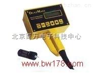 HB405-Dustmate-手持式粉尘仪