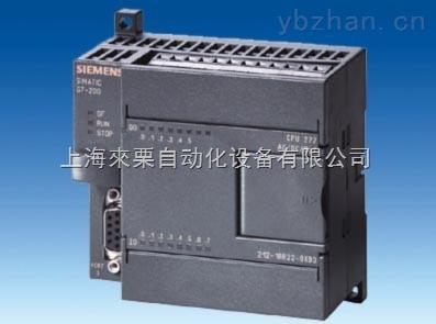 西门子模块6ES7223-1BM22-0XA8