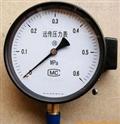 YZT-150带远传电阻压力表
