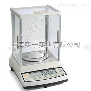 电子天平-进口工业电子天平