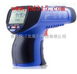 便携式红外测温仪型号:M174533库号:M174533