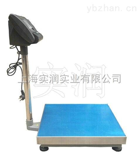 鄭州電子秤廠家,50kg計重臺秤,工業臺秤