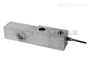 悬臂梁传感器