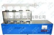 可控硅消化爐四孔